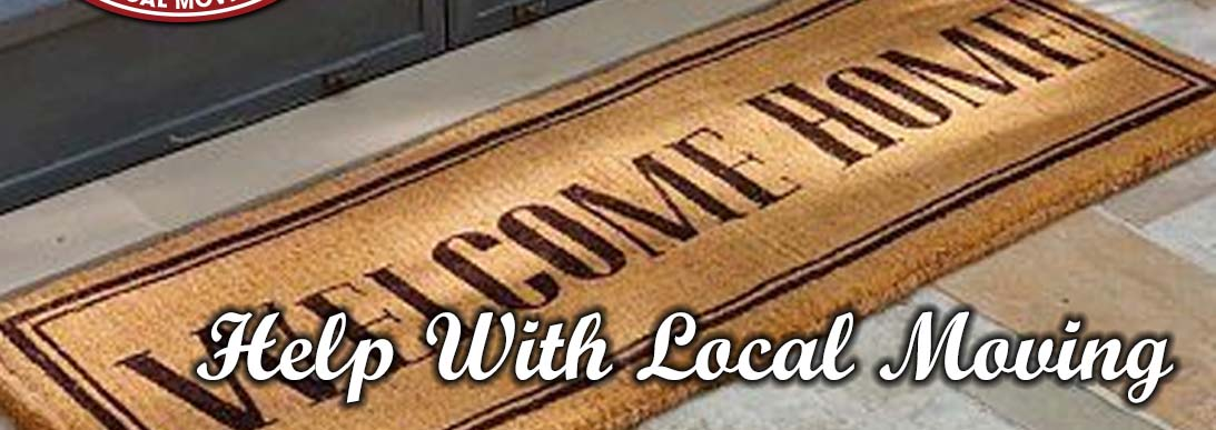 Albany Local Moving & Packing Company Estate Sales Services